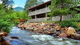 Inn on Fall River - Estes Park Hotels