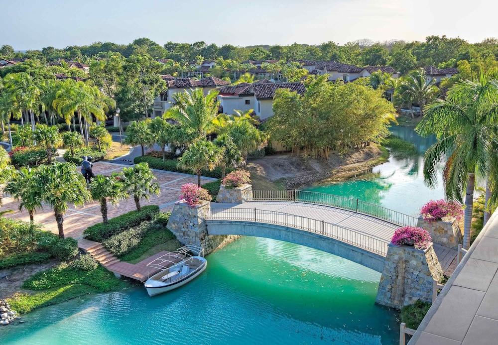 Jw Marriott Panama Golf Beach Resort Reviews