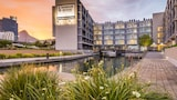 aha Harbour Bridge Hotel & Suites - Cape Town Hotels