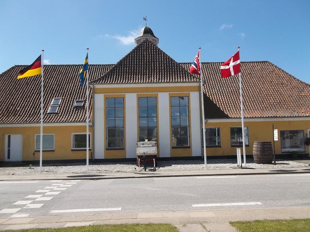 l'établissement bedste datant côté Danmark Vitesse datant de Davao