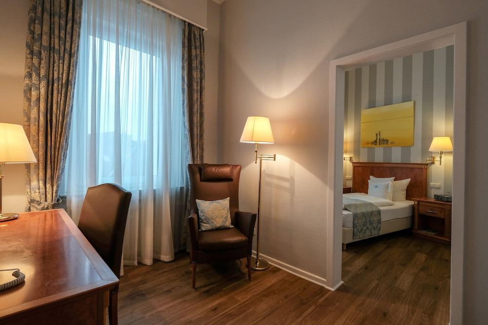 Fußboden Verlegen Hannover ~ Hotel savoy hanover hannover u hotel prices expedia