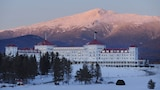 Omni Mount Washington Resort - Bretton Woods Hotels