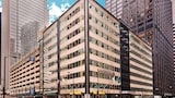 La Quinta Inn & Suites Chicago Downtown - Chicago Hotels