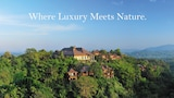 Katiliya Mountain Resort & Spa - Mae Chan Hotels