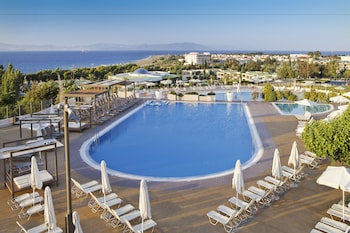 Kipriotis Panorama Hotel & Suites - All Inclusive