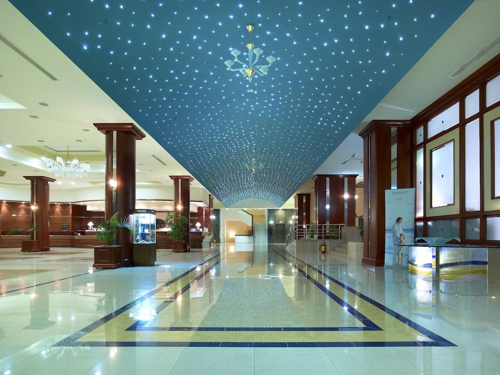 Kipriotis panorama hotel suites kos island greece for Hotel panorama