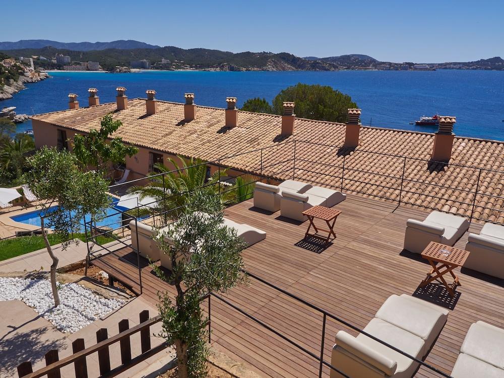 Cars Com Petit Hotel Mallorca