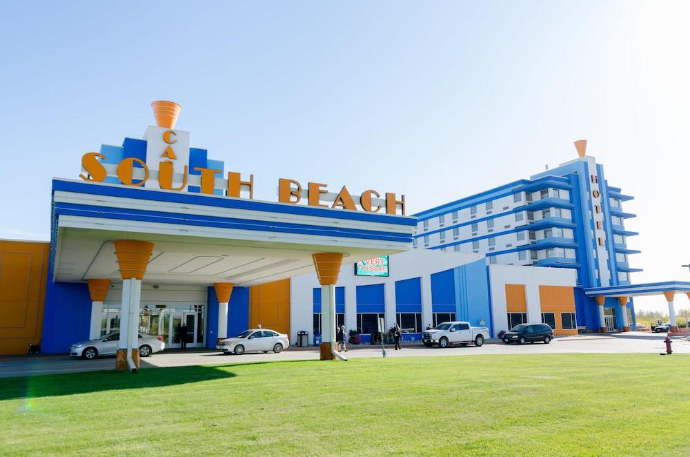 South beach casino lake winnipeg download game pinch hitter 2