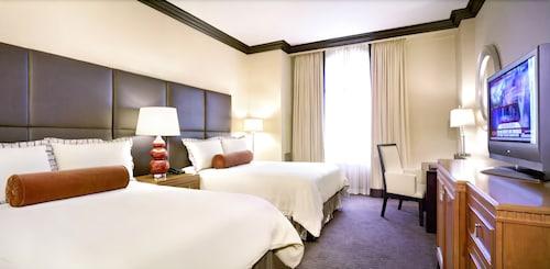 Ameristar Casino Hotel Vicksburg in Vicksburg, MS   Expedia