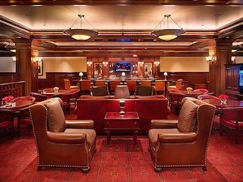 Slotter casino lobby demo 10