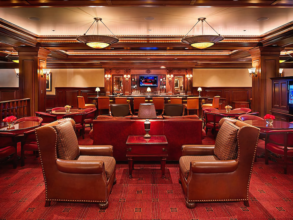 Ameristar Casino Hotel Vicksburg 2019 Room Prices 89