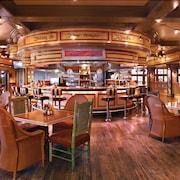 waterview casino buffet vicksburg ms