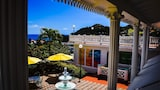 Grenadine House - Kingstown Hotels