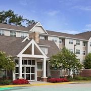 Hammond, Louisiana Hotels from $55! - Cheap Hotel Deals | Travelocity