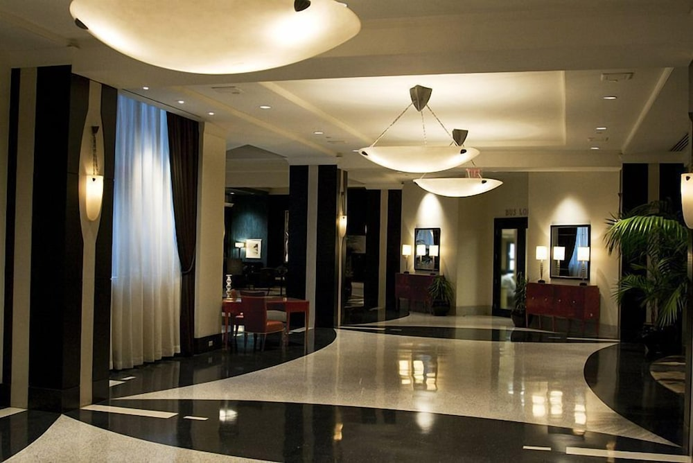 Ameristar Casino Hotel East Chicago: 2019 Room Prices $90