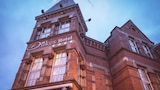 Dukes at Queens Boutique Hotel - Belfast Hotels