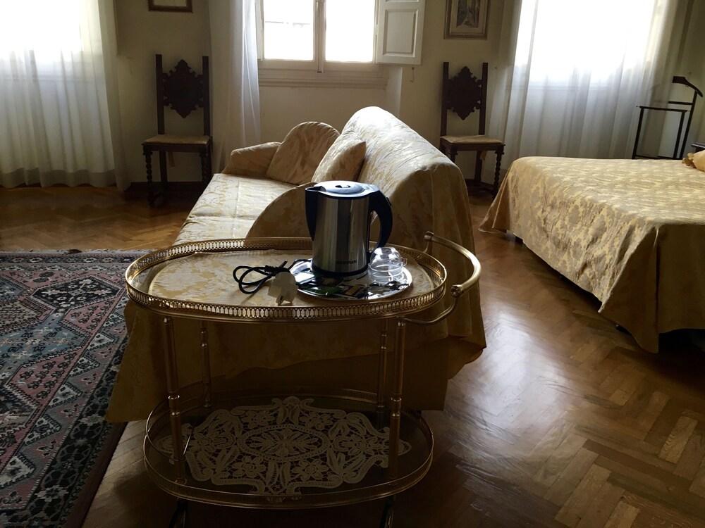 soppalco camera da letto ~ dragtime for . - Soggiorno Antica Torre Booking Com