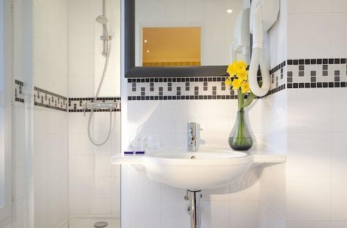 Vasca Da Bagno Traduzione Francese : Vasca da bagno traduzione u idee di immagine di casa