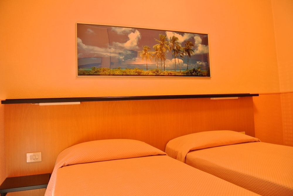 Hotel giardino milano italia expedia.it