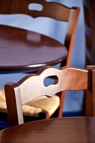 Mignon meubl sorrento ita for Hotel mignon meuble