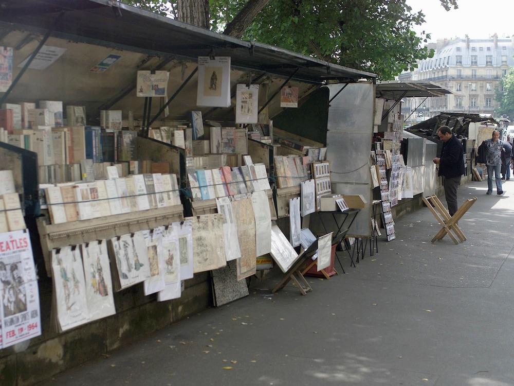 Mercure paris bastille marais paris 53 rue richard for 4 rue richard lenoir