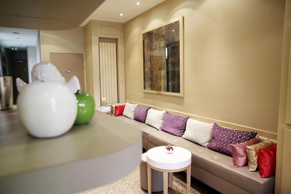 Hotel L\'Interlude (, ) | Expedia.it