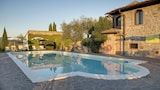 Farm House La Presura - Greve in Chianti Hotels