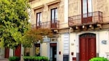 Etna Bed & Breakfast - Belpasso Hotels