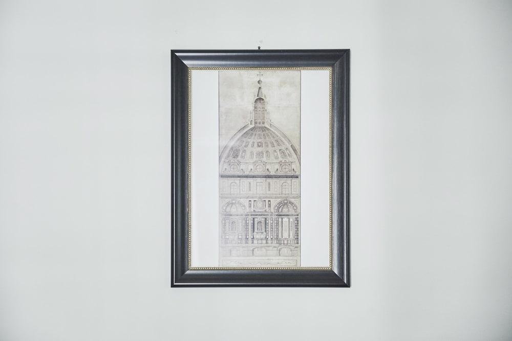 Soggiorno Battistero - Reviews, Photos & Rates - ebookers.com