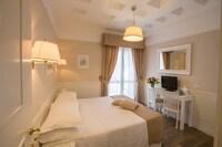 Hotel Modigliani (11 of 31)