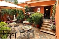 Hotel Modigliani (29 of 31)