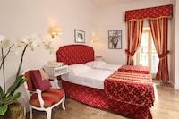 Hotel Modigliani (16 of 31)