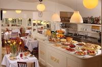 Hotel Modigliani (14 of 31)