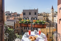 Hotel Modigliani (8 of 31)