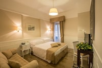 Hotel Modigliani (7 of 31)