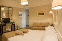 Hotel Modigliani (27 of 31)