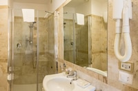 Hotel Modigliani (1 of 31)