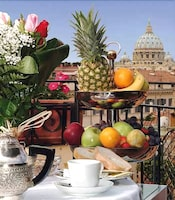 Hotel Modigliani (19 of 31)