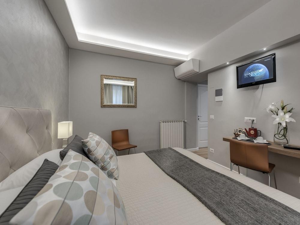 Soggiorno Alessandra: 2019 Room Prices , Deals & Reviews   Expedia