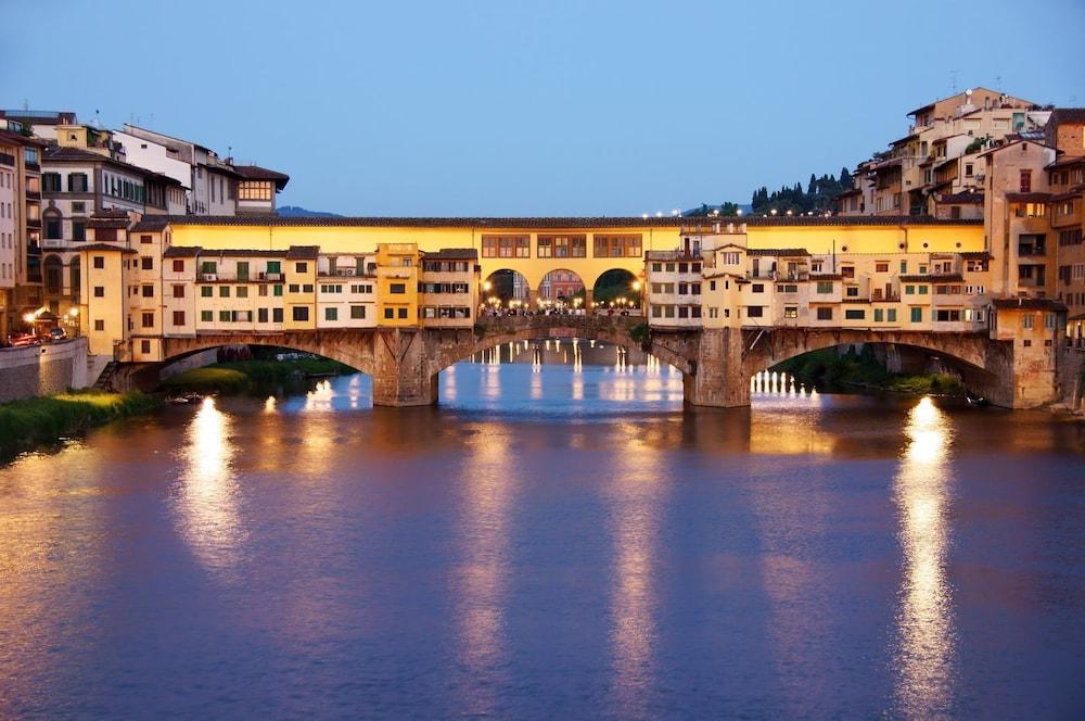 Soggiorno Alessandra (Florence) – 2019 Hotel Prices ...