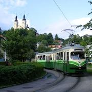 Innenstadt-Shuttle