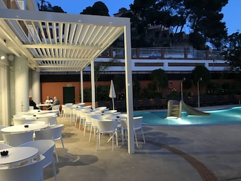 Hotel Rosamar Spa S Lloret De Mar Room Prices Reviews
