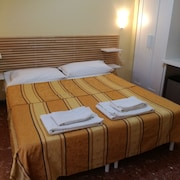 Bed and Breakfast Gioacchino Testa