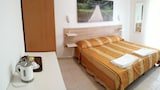 Bed and Breakfast Gioacchino Testa - Rome Hotels