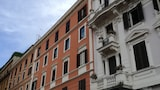 Independence Square Inn - Rome Hotels