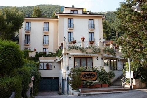 San Giovanni Rotondo Vacations: 2019 Vacation Packages
