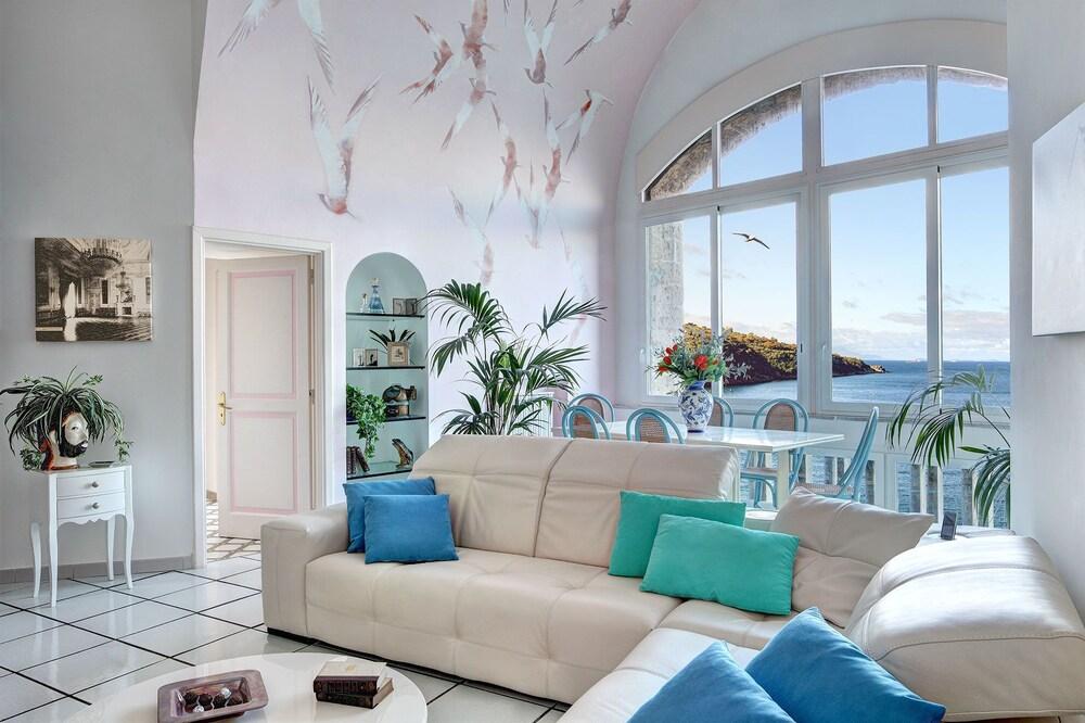 Villa la terrazza sorrent hotelbewertungen 2019 - Villa la terrazza ...