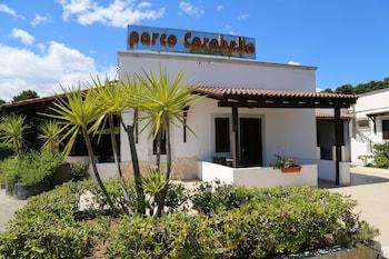 Parco Carabella Hotel
