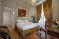 Hotel Locarno (10 of 80)