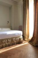 Hotel Locarno (24 of 80)